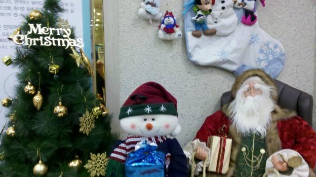 2010-12-11_12-50-15_925.jpg