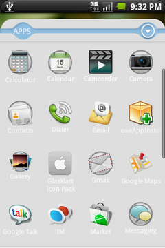 android-themes-palm-pre-theme-2.png