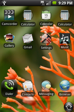 android-themes-palm-pre-theme.png